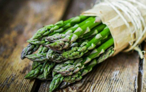 Măng tây là gì? Kỹ thuật trồng măng tây cho năng suất cao